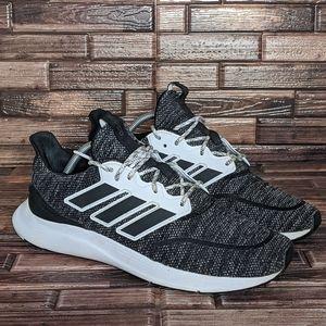 Adidas Energy Falcon - Men's 10